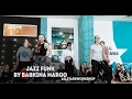 Грибы–Копы.Jazz Funk by Маргарита Бабкина All Stars Workshop 01.2017
