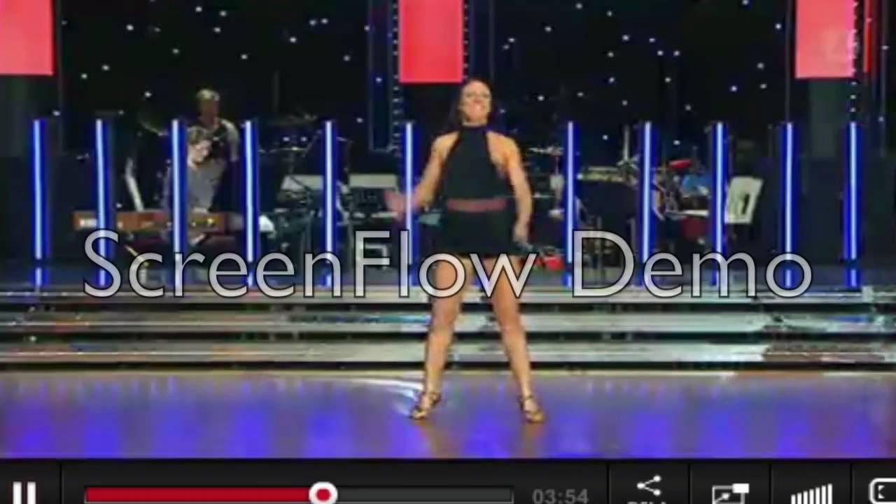 LetS Dance 2010