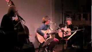 Live@ComCafe音倉 November 29, 2013☆長井オサム&Knight Brothers plus...