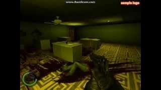 Zombie Hostel обзор от Саши