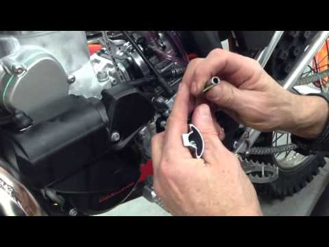 Keihin Carburetor Tips - YouTube