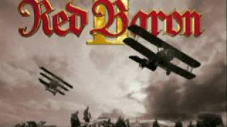 Red Baron 2 trailer (English)