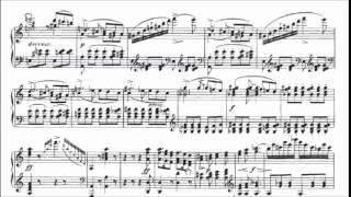 ABRSM Piano 2015-2016 Grade 8 B:3 B3 Schubert Allegro ma non Troppo (Sonata A Minor D.537) Sheet