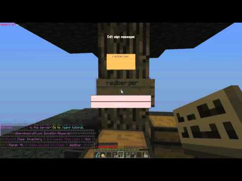 Minecraft Op Craft Dupe Glitch