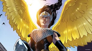 VALKYRIE #1 - Critics React | Marvel Comics