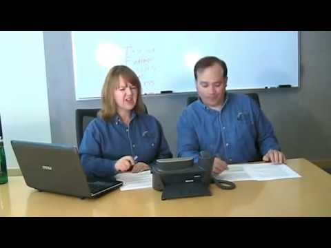Conference Call - Funny