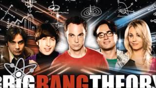 The Big Bang Theory Season 8 Finale Review