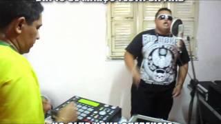 CHAMADA FIAB MC GORDINHO