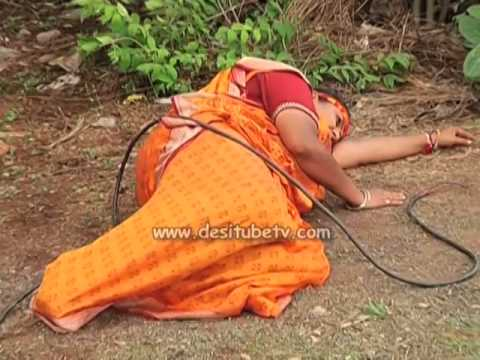 Saath Nibhaana Saathiya - Kokila Modi Gets Electric Shock - Latest Updates