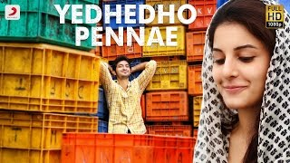 Yedhedho Pennae Video Song HD Meendum Oru Kadhal Kadhai  | G.V. Prakash Kumar | Walter Philips (Tamil)