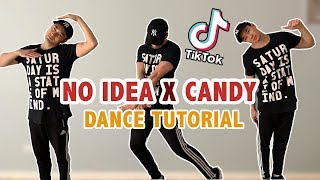Let me get this clear *head head* i had no *shush* *shiiinggg* can be sugar... 🎵, don toliver and doja cat - what's not to love? also, the tik tok dance is just perfect!, feel free check ...