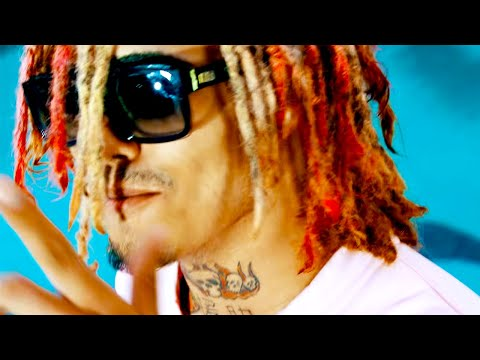 Thumbnail: Lil Pump - Boss (Official Music Video)