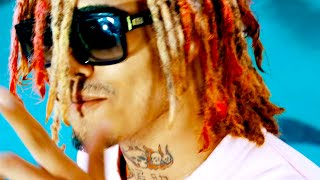 Lil Pump Boss Official Music Audio