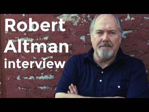 Robert Altman  1994