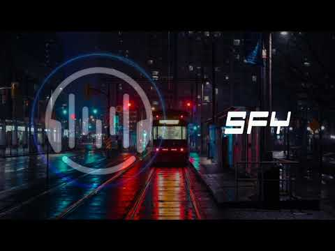 city-2-backsound-no-copyright