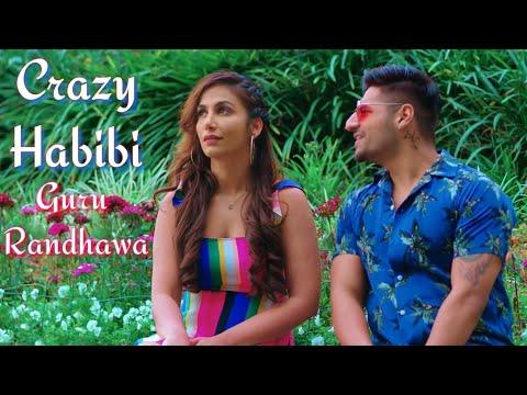 best-romantic-ringtone-2019-new-hindi-love-ringtone-mobile-ringtone-mp3-crazy-habibi-guru-randhawa