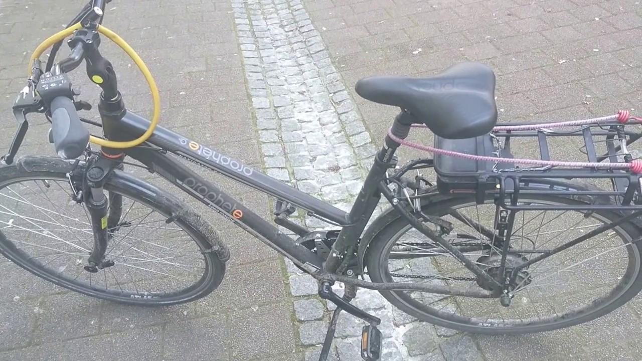 Электровелосипед купить Обзор Электровелосипед купить - YouTube