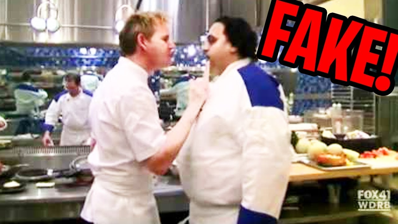 Question Do Any Of The Hell S Kitchen Winners Still Work For Ramsay Kitchen