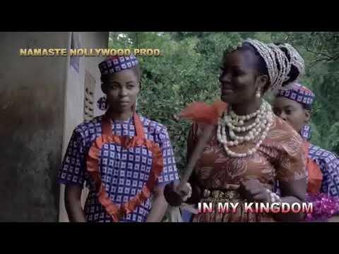 Download IN MY KINGDOM trailer