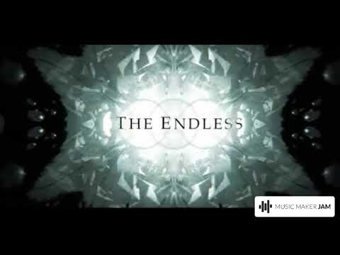 THE ENDLESS SOUNDTRACK