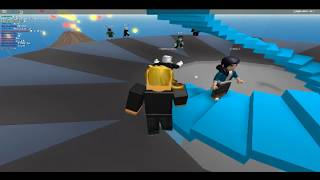 The Vidio vo I play roblox on Disa star suvive bane o vine my Beforese game