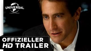 Nocturnal animals - trailer #2 german/deutsch hd