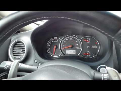 2014 Nissan Maxima SV T914998