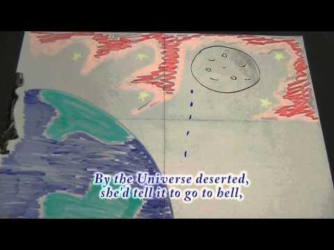Insomnia by Elizabeth Bishop Poetry Blog
