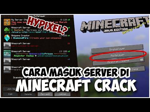 Pada kesempatan kali ini gua akan berbagi tutorial cara membuat server minecraft gratis online 24 ja.