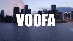 VOOFA - Toronto Web Design Company | SEO Mississauga Brampton Etobicoke North York Markham