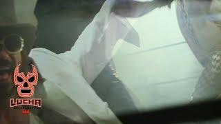 Pentagon Dark vs. Doku, Yurei, and Hitokiri & more! (E6 S3)   How We Got Here thumbnail