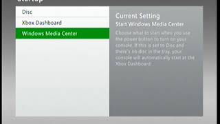 How To Reset Family Settings Dashboard 2 0 17502 0 From
