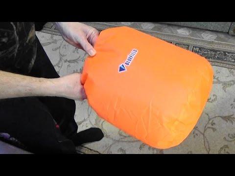 Naturehike многофункциональный водонепроницаемый открытый плавающей сухой мешок подробное описание, быстрая доставка,