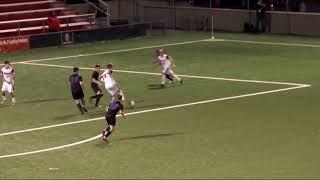 Creighton at Providence - Men's Soccer