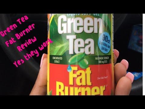 green-tea-fat-burner-review- -lifeasbrittany