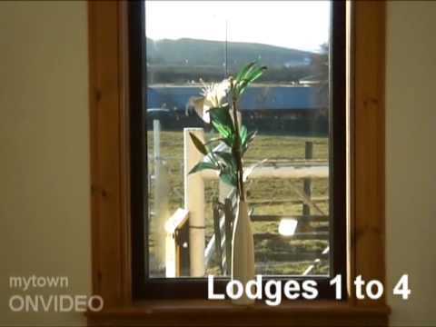 stirling,-the-barn-lodge-self-catering-chalet-accommodation-from-stirlingonvideo.co.uk