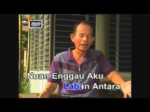 Tua Nadai Laya - Achan