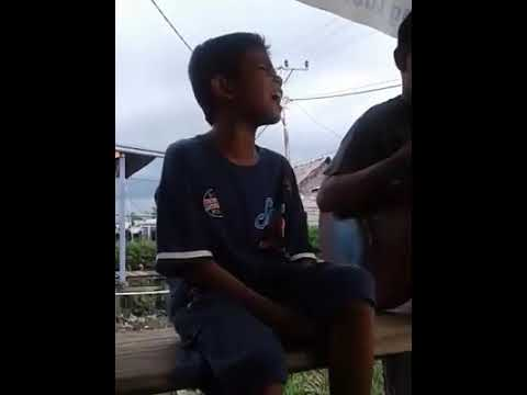 Kuala Tungkal punya suara