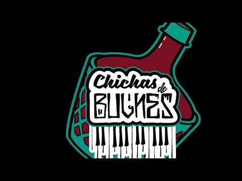 Chichas De Bulnes - Chinito ( Difusion 2020 )