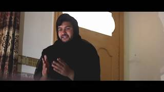 Pashto Funny Video new 2019 Da Laparwa Alak Ghussa || Star Vines