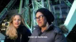 Swisslos: Stapferhaus Lenzburg Ausstellung: Heimat (AG)