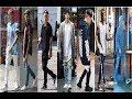 Justin Bieber Fashion Style & Street Style 2018