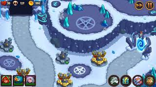 realm defense c2-10 eye of permafrost