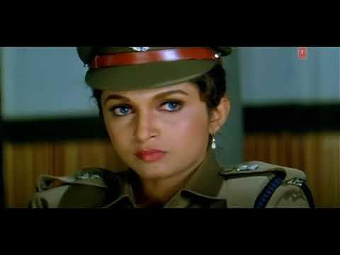 Criminal hindi