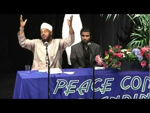 Can Muslims take a loan to buy a house in the west? - Q&A - Dr. Bilal Philips