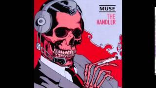 Muse - The Handler [Guitar Edit]