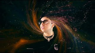 JAY MAX - MIA (Official Video)