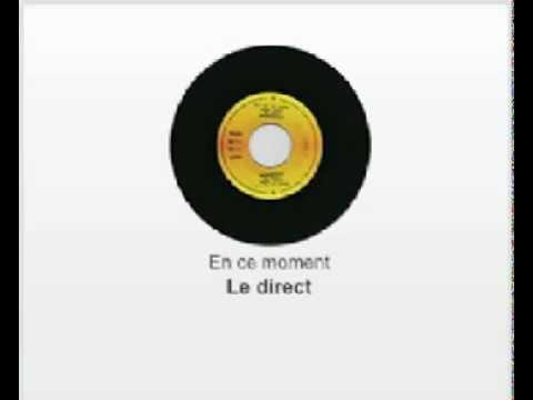 """Le mois de l'Afrique 2012 """"Radio Guadeloupe 1er"""""""