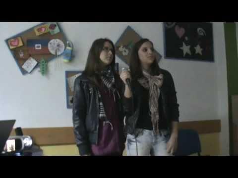 Centar Karaoke 2011