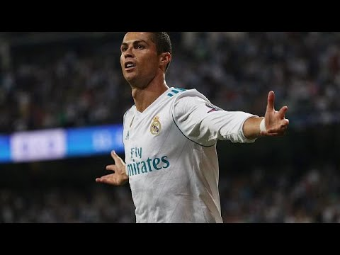 من هو أفضل لاعب كرة القدم لهذا العام؟  - نشر قبل 1 ساعة